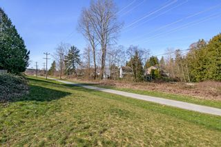 Photo 30: 15 5351 200 Street in Langley: Langley City Townhouse for sale : MLS®# R2550222