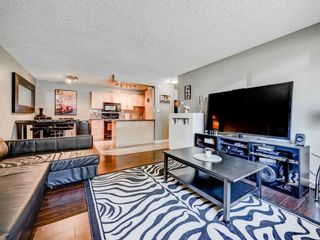 Photo 11: 102 620 15 Avenue SW in Calgary: Beltline Apartment for sale : MLS®# A1087975