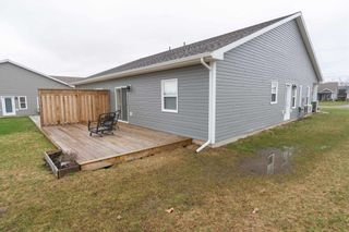Photo 13: 21 Selena Court in Port Williams: 404-Kings County Residential for sale (Annapolis Valley)  : MLS®# 202109662