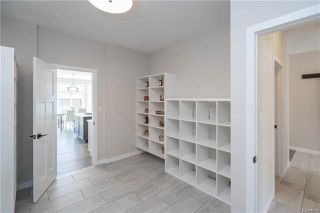 Photo 10: 14 Greenlawn Street in Winnipeg: River Heights North Residential for sale (1C)  : MLS®# 1813855