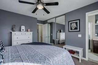 Photo 16: 155 ELGIN MEADOWS Gardens SE in Calgary: McKenzie Towne Semi Detached for sale : MLS®# C4299910