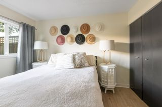 """Photo 8: 101 1990 W 6TH Avenue in Vancouver: Kitsilano Condo for sale in """"Mapleview Place"""" (Vancouver West)  : MLS®# R2625345"""