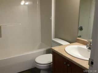 Photo 12: 202 663 Goldstream Ave in VICTORIA: La Fairway Condo for sale (Langford)  : MLS®# 738320