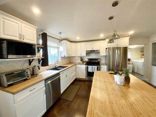 Photo 15: 5001 45 Avenue: Wetaskiwin House for sale : MLS®# E4234003