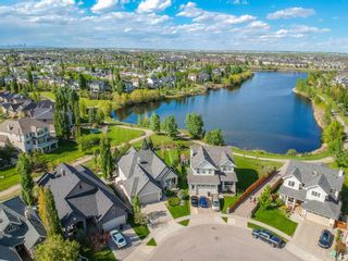 Photo 4: 71 Elgin Estates Hill SE in Calgary: McKenzie Towne Detached for sale : MLS®# A1031075