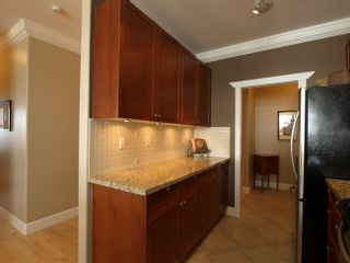 Photo 26: 320 4500 Westwater Drive in Copper Sky West: Home for sale : MLS®# V754820
