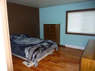 "Photo 9: 43 38177 WESTWAY Avenue in Squamish: Valleycliffe Condo for sale in ""Westway Village"" : MLS®# R2052572"