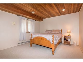 Photo 33: 35070 MARSHALL Road in Abbotsford: Abbotsford East House for sale : MLS®# R2562172