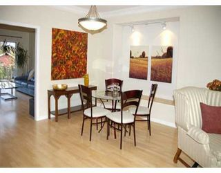 Photo 5: 3313 W 27TH Ave in Vancouver: Dunbar House for sale (Vancouver West)  : MLS®# V620038