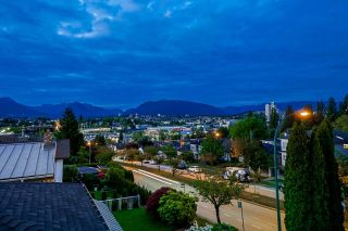 Photo 22: 3261 RUPERT Street in Vancouver: Renfrew Heights House for sale (Vancouver East)  : MLS®# R2580762