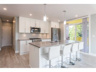 "Photo 8: 503 2555 WARE Street in Abbotsford: Central Abbotsford Condo for sale in ""Mill District"" : MLS®# R2509514"