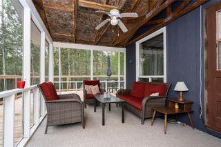 Photo 9: 29 Village Crescent in Lac Du Bonnet RM: House for sale : MLS®# 202119640
