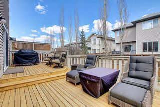 Photo 37: 237 WEST CREEK Boulevard: Chestermere Detached for sale : MLS®# A1098817