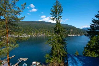 Photo 24: 4670 EASTRIDGE Road in North Vancouver: Deep Cove House for sale : MLS®# R2561641