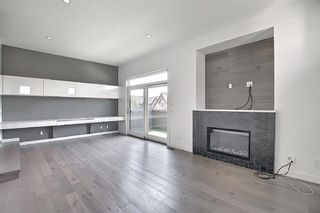 Photo 40: 49 Wexford Crescent SW in Calgary: West Springs Detached for sale : MLS®# A1132308