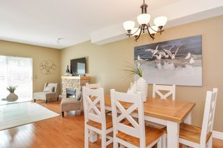 "Photo 8: 34 15233 34 Avenue in Surrey: Morgan Creek Townhouse for sale in ""SUNDANCE"" (South Surrey White Rock)  : MLS®# R2186571"