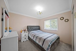 Photo 11: 1370 OAK Place in Squamish: Brackendale House for sale : MLS®# R2614210