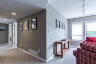 """Photo 28: 7 31517 SPUR Avenue in Abbotsford: Abbotsford West Townhouse for sale in """"View Pointe Properties"""" : MLS®# R2565680"""