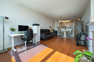 Photo 6: 1202 6611 SOUTHOAKS Crescent in Burnaby: Highgate Condo for sale (Burnaby South)  : MLS®# R2598411
