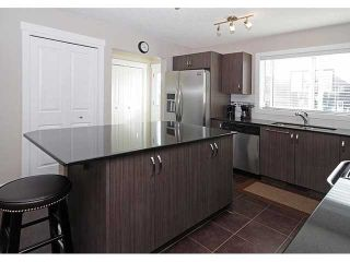 Photo 7: 9 LEGACY Gate SE in Calgary: Legacy Residential Attached for sale : MLS®# C3640787