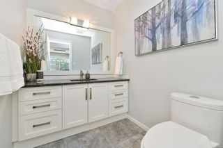 Photo 22: 3990 Hopesmore Dr in Saanich: SE Mt Doug House for sale (Saanich East)  : MLS®# 887284