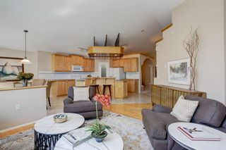 Photo 6: 185 Chaparral Common SE in Calgary: Chaparral Detached for sale : MLS®# A1137900