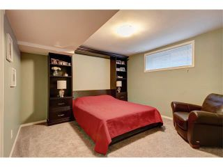 Photo 33: 184 Copperpond Road, Steven Hill, Calgary South Realtor, Sotheby's International Realty Canada, Southeast Calgary Real Estate