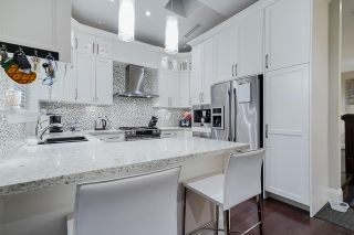 Photo 12: 4968 ELGIN Street in Vancouver: Knight House for sale (Vancouver East)  : MLS®# R2500212