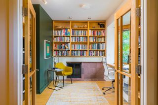 Photo 15: 47 Poplar Plains Road in Toronto: Casa Loma House (2 1/2 Storey) for sale (Toronto C02)  : MLS®# C5376433