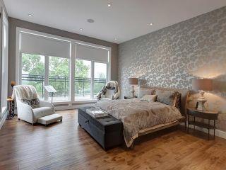 Photo 12: 8703 105 Street in Edmonton: Zone 15 House Half Duplex for sale : MLS®# E4247547