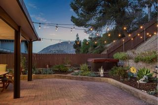 Photo 2: DEL CERRO House for sale : 5 bedrooms : 8015 Hillandale Dr in San Diego