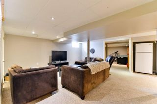Photo 13: 43 McMasters Road in Winnipeg: Fort Richmond Residential for sale (1K)  : MLS®# 202007761
