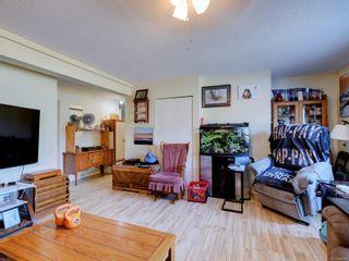 Photo 14: 2758 Lakehurst Dr in Langford: La Goldstream House for sale : MLS®# 880097