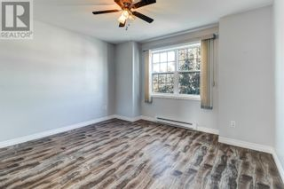 Photo 15: 63 Moss Heather Drive in St. John's: House for sale : MLS®# 1237786