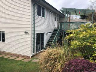 Photo 18: A 2775 Myra Pl in : CV Courtenay East Half Duplex for sale (Comox Valley)  : MLS®# 871782