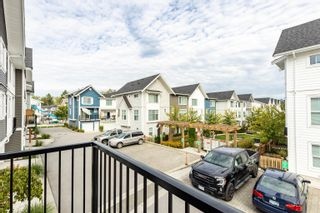 """Photo 32: 6 20451 84 Avenue in Langley: Willoughby Heights Townhouse for sale in """"The Walden"""" : MLS®# R2616635"""