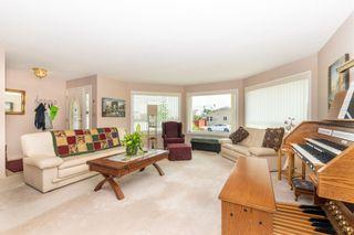 Photo 13: 5853 CAMBRIDGE Street in Chilliwack: Vedder S Watson-Promontory House for sale (Sardis)  : MLS®# R2602117
