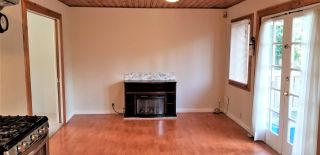 Photo 14: 4454 W 4TH Avenue in Vancouver: Point Grey House for sale (Vancouver West)  : MLS®# R2542524