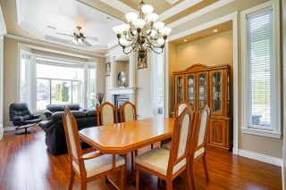 Photo 4: 1436 HOPE Road in Abbotsford: Poplar House for sale : MLS®# R2602794