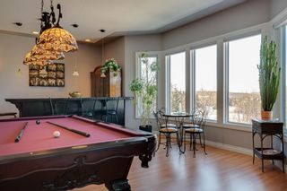 Photo 40: 11 Spring Valley Close SW in Calgary: Springbank Hill Detached for sale : MLS®# A1149367