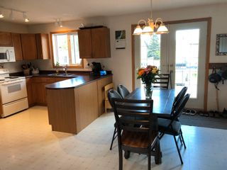 Photo 15: 107 1st Avenue: Hay Lakes House for sale : MLS®# E4248225