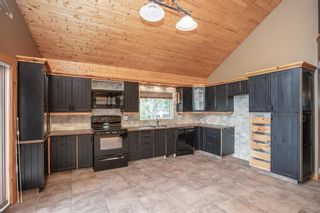 Photo 6: 16 Cutbank Close: Rural Red Deer County Detached for sale : MLS®# A1109639