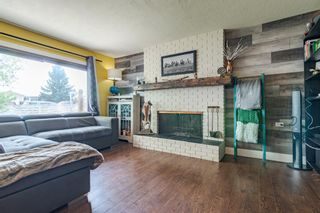 Photo 13: 118 Jamieson Street: Cayley Detached for sale : MLS®# A1099801