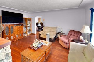 Photo 14: 2881 NORMAN Avenue in Coquitlam: Ranch Park House for sale : MLS®# R2603533