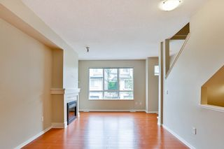 "Photo 3: 185 9133 GOVERNMENT Street in Burnaby: Government Road Townhouse for sale in ""TERRAMOR"" (Burnaby North)  : MLS®# R2098590"