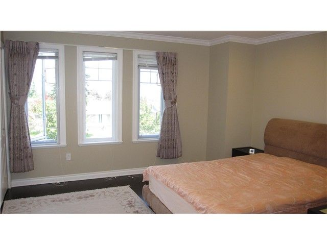 Photo 16: Photos: 4776 SHEPHERD ST in Burnaby: Forest Glen BS 1/2 Duplex for sale (Burnaby South)  : MLS®# V1068290
