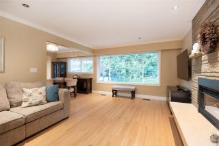 Photo 6: 1751 BOWMAN Avenue in Coquitlam: Harbour Place House for sale : MLS®# R2554322