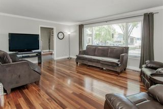 Photo 8: 951 Campbell Street in Winnipeg: River Heights South Residential for sale (1D)  : MLS®# 202116228