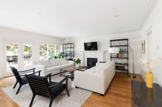 Photo 15: 150 W OSBORNE Road in North Vancouver: Upper Lonsdale House for sale : MLS®# R2625704