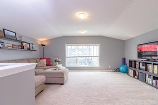 Photo 17: 160 CLYDESDALE Way: Cochrane House for sale : MLS®# C4137001